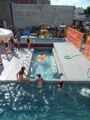 m-s-pools-kids-with-euipment-7-03-09
