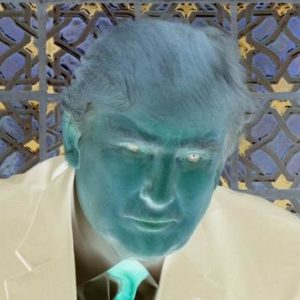 1484830691665-TRUMP_1-inverted